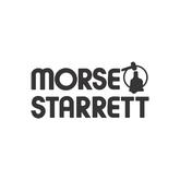 Morse Starrett