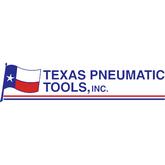 Texas Pneumatic Tools