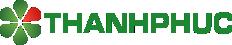 Công ty TNHH Thương mại và Dịch vụ Kỹ thuật Thành Phúc